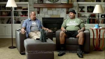 FingerHut.com Al & Al's Budget TV Spot, 'Flashback'