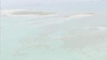 Be. Okinawa TV Spot, 'Coral Islands' - Thumbnail 1