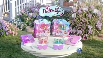 Flutterbye TV Spot - Thumbnail 10