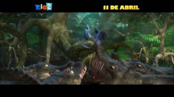 Rio 2 - Alternate Trailer 16