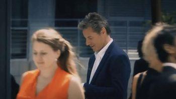 Beltone First TV Spot, 'Revolutionary Hearing Aid'