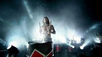 Rock in Rio USA TV Spot, 'Wake Up, America!'