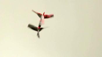 Air Hogs RC Skywinder TV Spot - Thumbnail 4