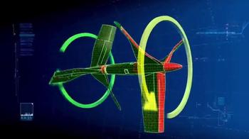 Air Hogs RC Skywinder TV Spot - Thumbnail 6