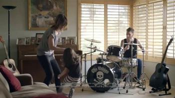 Honey Maid Teddy Grahams TV Spot, 'This is Wholesome' [Spanish] - Thumbnail 9