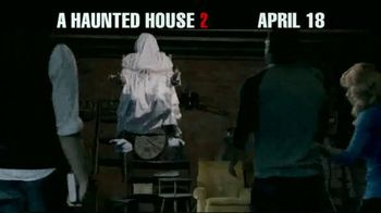 A Haunted House 2 - Alternate Trailer 13