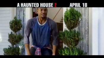 A Haunted House 2 - Alternate Trailer 12