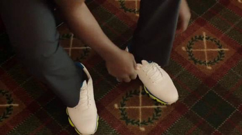 Nike Lunar Control TV Spot, 'Play in the Now' - Thumbnail 2