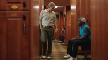 Nike Lunar Control TV Spot, 'Play in the Now' - Thumbnail 3