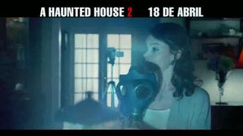 A Haunted House 2 - Alternate Trailer 15