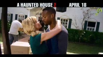A Haunted House 2 - Alternate Trailer 14