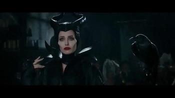 Maleficent - Thumbnail 10