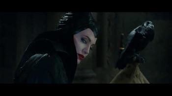 Maleficent - Thumbnail 3