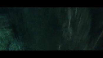 Maleficent - Thumbnail 7