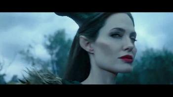 Maleficent - Thumbnail 8