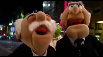 Muppets Most Wanted - Alternate Trailer 47