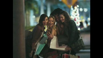 Hilton Hotels TV Spot, 'The Bridesmaids' - Thumbnail 4