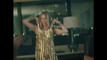 Hilton Hotels TV Spot, 'The Bridesmaids' - Thumbnail 5