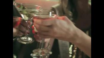Hilton Hotels TV Spot, 'The Bridesmaids' - Thumbnail 7
