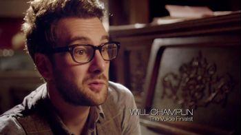 Will Champlin thumbnail