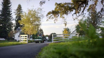 John Deere 1 Family TV Spot, 'To-Do List' - Thumbnail 2