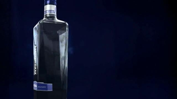 New Amsterdam Vodka TV Spot, 'Loft' Song by Fitz and the Tantrums - Thumbnail 6