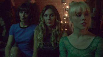 New Amsterdam Vodka TV Spot, 'Loft' Song by Fitz and the Tantrums - Thumbnail 4