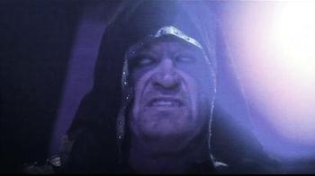 WWE Network TV Spot, 'Main Event'