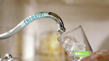 Filtrete Whole House Water Filtration System TV Spot - Thumbnail 2