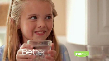 Filtrete Whole House Water Filtration System TV Spot - Thumbnail 7