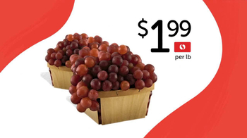 Safeway Deals of the Week TV Spot, 'Shopping on a Budget' - Thumbnail 6