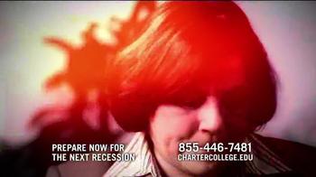 Charter College TV Spot, 'Cheryl' - Thumbnail 2