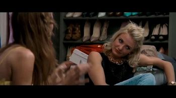 The Other Woman - Alternate Trailer 4