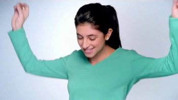 Clean & Clear 3-in-1 Foaming Acne Wash TV Spot - Thumbnail 7