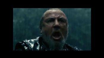 Noah - Alternate Trailer 31