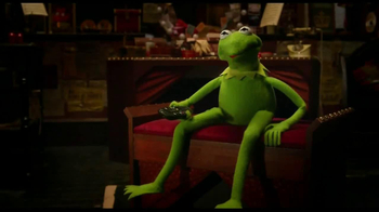 Muppets Most Wanted - Alternate Trailer 58