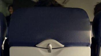 Southwest Airlines TV Spot, 'Seat Monitors' - Thumbnail 2