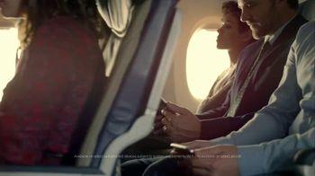 Southwest Airlines TV Spot, 'Seat Monitors' - Thumbnail 3