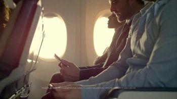 Southwest Airlines TV Spot, 'Seat Monitors' - Thumbnail 4