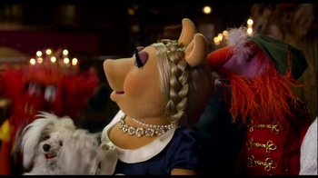 Muppets Most Wanted - Alternate Trailer 49