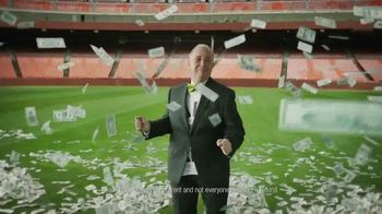 H&R Block TV Spot, 'Reunited,' Song by Peaches & Herb - Thumbnail 8
