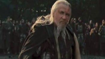 Noah - Alternate Trailer 17