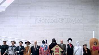 CDW TV Spot, 'Clowns' Featuring Charles Barkley - Thumbnail 6