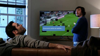 Xfinity MultiLatino Plus TV Spot, 'El Mal Tiempo' [Spanish] - Thumbnail 4