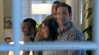 Xfinity MultiLatino Plus TV Spot, 'El Mal Tiempo' [Spanish] - Thumbnail 7