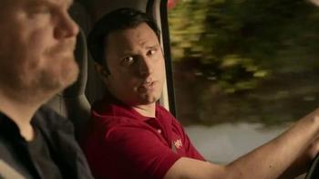 Xfinity TV Spot, 'Busy Man' Featuring Jim Gaffigan - Thumbnail 2