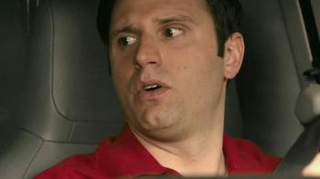 Xfinity TV Spot, 'Busy Man' Featuring Jim Gaffigan - Thumbnail 8