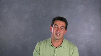 Mutual of Omaha TV Spot, 'Aha Moment: Steve' - Thumbnail 2