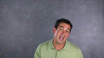 Mutual of Omaha TV Spot, 'Aha Moment: Steve' - Thumbnail 3