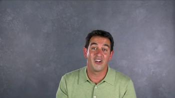 Mutual of Omaha TV Spot, 'Aha Moment: Steve' - Thumbnail 4